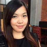 Monica Tsai