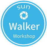Sun Walker Workshop