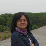 Christina Kwok