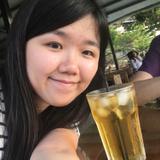 5年補習經驗,香港教育大學(幼兒教育)