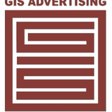 GIS ADVERTISING (HK) LTD