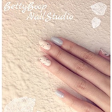BettyBoopNailStudio