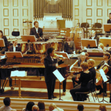 協奏曲音樂教育