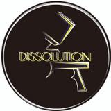 Dissolution除甲醛工程via日本直送CT觸媒