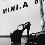 Mini.A
