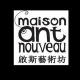 Maison Ant Nouveau Limited