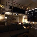Chill INS Partyroom & Studio