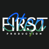 First Step Production