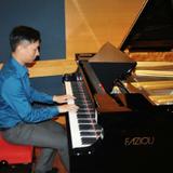 親子鋼琴班-私人 鋼琴 老師 成人鋼琴班-教鋼琴 鋼琴 班- 教琴中介 鋼琴 導師-鋼琴-ngai