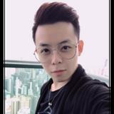 香港海報設計公司 - 香港傳單設計公司-Deep