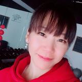 Rita (Percent Fitness)