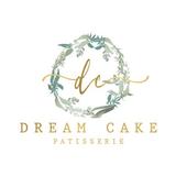 DreamCake.co