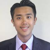 Frederick Ng