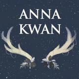 Anna Kwan