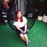 Wong Sin Ying