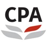 Oscar Wong CPA & Co.