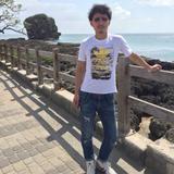 賴琨濱英日語客製化教學