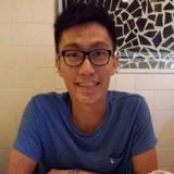 Hubert Wan