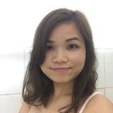 Sara Lok