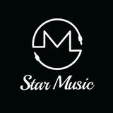 Star Music 音響器材出租