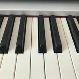 mhikathy piano