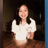 Li Yee Ning