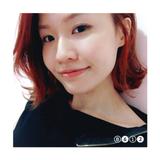 化妝師 - Nikki-Nikki