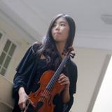Rosanne Lau