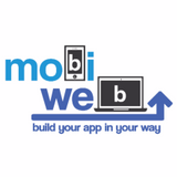 Mobiweb Solution Limited