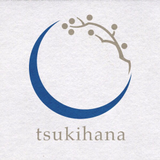 tuskihana_skincare