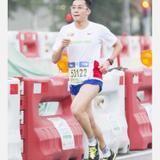 馬拉松-跑步-肌肉-跑步姿勢-長跑-慢跑-長跑訓練-跑步訓練-馬拉松訓練-短跑訓練-緩步跑-短跑-跑步班-跑步減肥-跑步課程-NIL