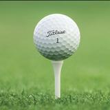 Fun with Golf