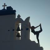 Yan Yoga