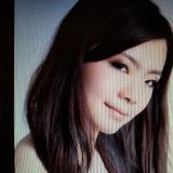 Margaret Chow