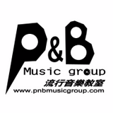 P&B Music Group