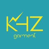 khz.garment