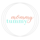 Mommy Tummy 古法紮肚修身