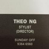 TheoNg