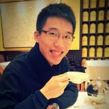 Alex Tai