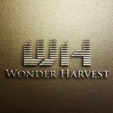 HK WONDER HARVEST
