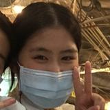 Tung yi