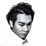 Jeff Yuen