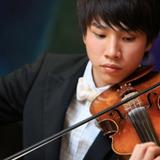 🎶🎻專業小提琴教師