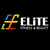ELITE FITNESS & BEAUTY