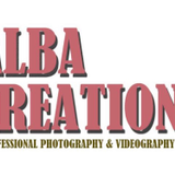 AlbaCreation Photobooth