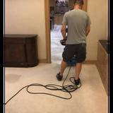 清潔家居,裝修工程後,寫...