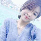 Madeline Tse
