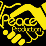Peace Production