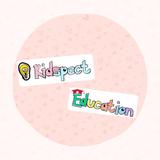 kidspect Education