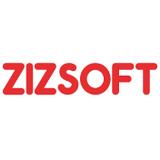 ZIZSOFT Limited